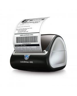Drukarka Etykiet Dymo LabelWriter 4XL S0904950 - 3501170904954 -  S0904950 - 1