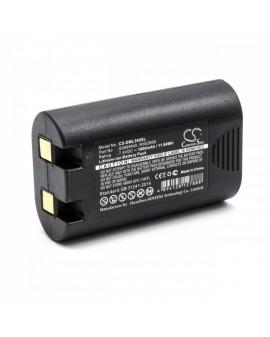 Bateria ładowalna do LM360D/LM420P/RH4200/RH5200 - 71701057072 -  1759398 - 1