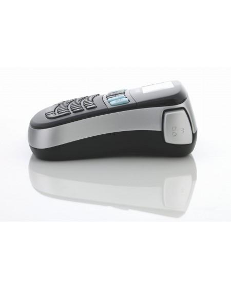 Drukarka etykiet Dymo LabelManager 210D - 3026980944926 -  2094492 - 1