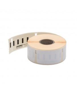 Etykiety różnego przeznaczenia - 19 x 51 mm, biały - 5411313113557 -  S0722550 - 1