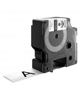 RHINO taśma/rurka termokurczliwa biała 24mm - 71701059987 -  1805443 - 1
