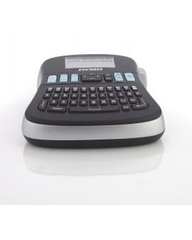 Drukarka etykiet Dymo LabelManager 210D - 3026980944926 -  2094492 - 5