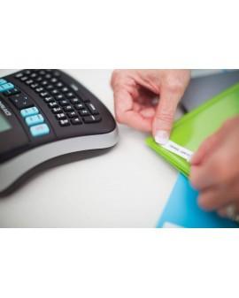 Drukarka etykiet Dymo LabelManager 210D - 3026980944926 -  2094492 - 11