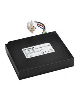 DYMO Litowo-polimerowy zestaw akumulatorowy do drukarki XTL 500 14.8V - 71701002136 -  1888636 - 1