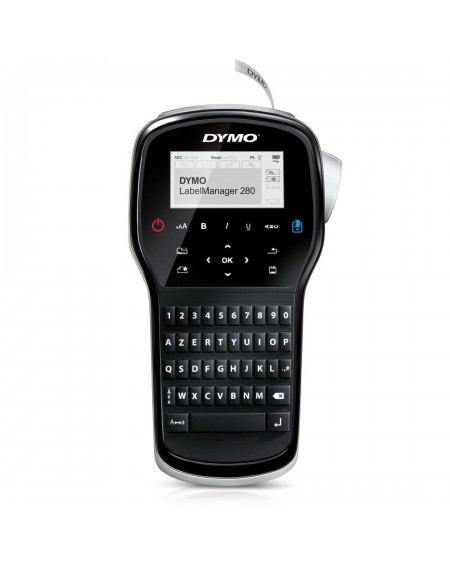 Drukarka etykiet Dymo LabelManager 280 - 3501170968925 -  S0968920 - 1
