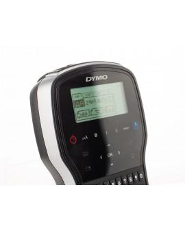 Drukarka etykiet Dymo LabelManager 280 - 3501170968925 -  S0968920 - 2