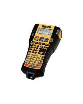 Drukarka etykiet Dymo RHINO 5200 - 3501170841488 -  S0841480 - 1