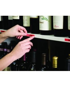 Drukarka etykiet Dymo LabelManager 280 - 3501170968925 -  S0968920 - 6