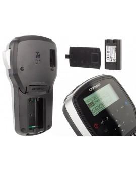 Drukarka etykiet Dymo LabelManager 280 - 3026980911522 -  2091152 - 1