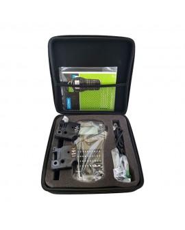 Drukarka etykiet Dymo LabelManager 280 - 3026980911522 -  2091152 - 3