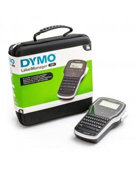 Drukarka etykiet Dymo LabelManager 280 - 3026980911522 -  2091152 - 4