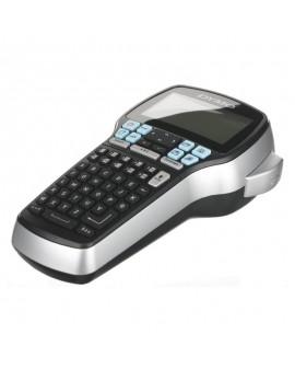 Drukarka Dymo LabelManager 420P - 3501170915448 -  S0915440 - 1