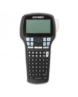 Drukarka Dymo LabelManager 420P - 3501170915448 -  S0915440 - 2