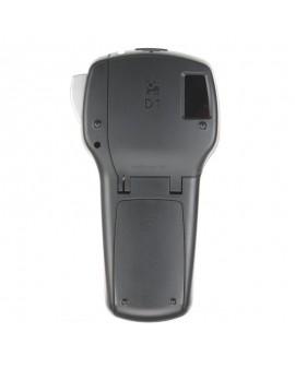 Drukarka Dymo LabelManager 420P - 3501170915448 -  S0915440 - 5