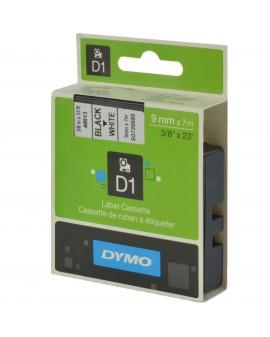 Drukarka etykiet Dymo LabelManager 160 - 3501170946329 -  S0946320 - 5