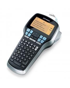 Drukarka Dymo LabelManager 420P - 3501170915448 -  S0915440 - 7