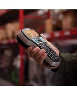 Drukarka Dymo LabelManager 420P - 3501170915448 -  S0915440 - 10