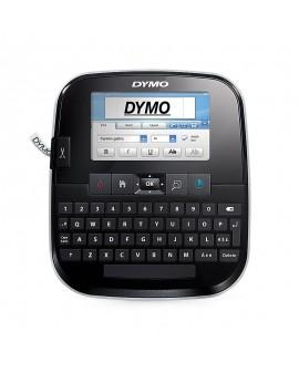 Drukarka etykiet Dymo LabelManager 500TS - 3501170946411 -  S0946410 - 3