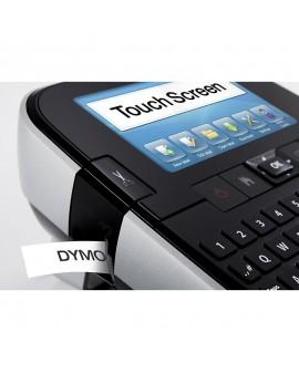 Drukarka etykiet Dymo LabelManager 500TS - 3501170946411 -  S0946410 - 4