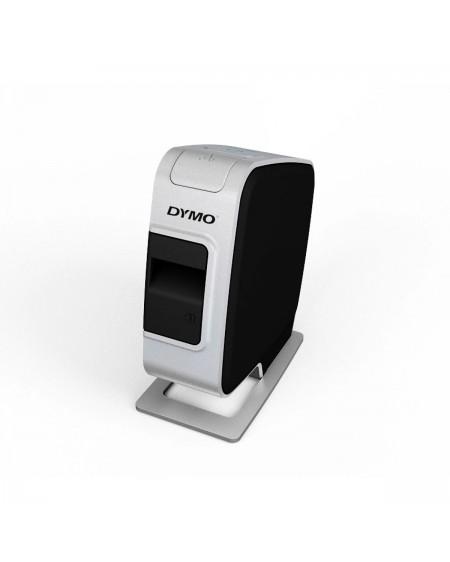 Drukarka etykiet Dymo LabelManager PnP - 3501170915356 -  S0915350 - 1