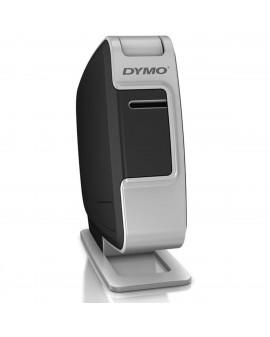 Drukarka etykiet Dymo LabelManager PnP - 3501170915356 -  S0915350 - 2