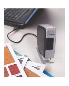 Drukarka etykiet Dymo LabelManager PnP - 3501170915356 -  S0915350 - 3