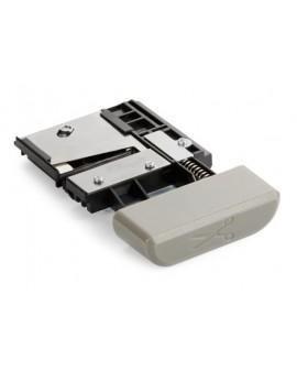 DYMO wymienny nóż tnący do drukarki XTL 300 - 71701002112 -  1888634 - 1