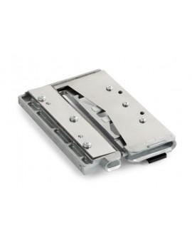 DYMO wymienny nóż tnący do drukarki XTL 500 - 71701002143 -  1888637 - 1