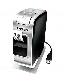 Drukarka etykiet Dymo LabelManager PnP - 3501170915356 -  S0915350 - 5