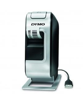 Drukarka etykiet Dymo LabelManager PnP - 3501170915356 -  S0915350 - 8