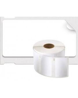 Durable etykieta wielofunkcyjna medium - 57mm x 32mm - 71701002471 -  2112289 - 1