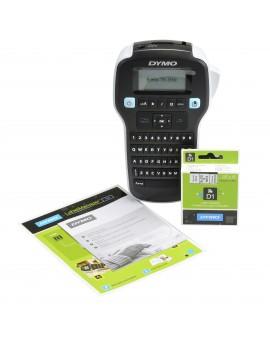 Drukarka etykiet Dymo LabelManager 160 - 3501170946329 -  S0946320 - 9