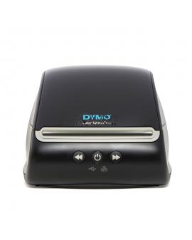Drukarka etykiet DYMO LabelWriter 5XL -  -  2112725 - 1